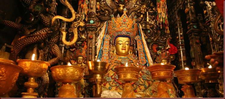 tibetan_buddhism