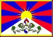 1382681566_tibet