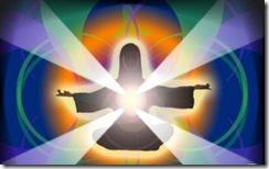 духовное образование