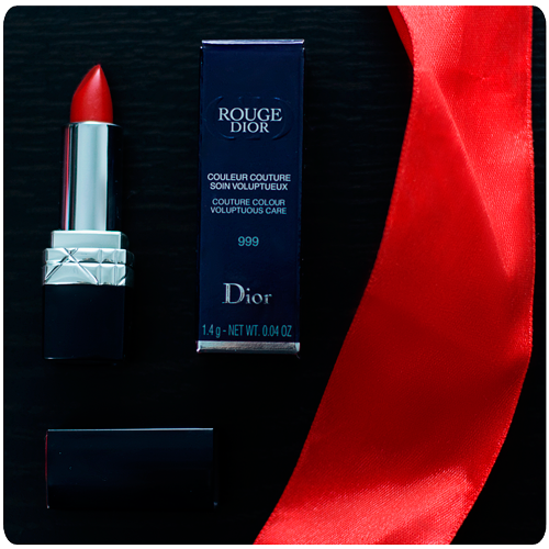IMG_Dior_Rouge_999