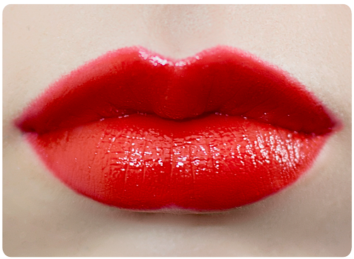 Lips_rouge_dior_999