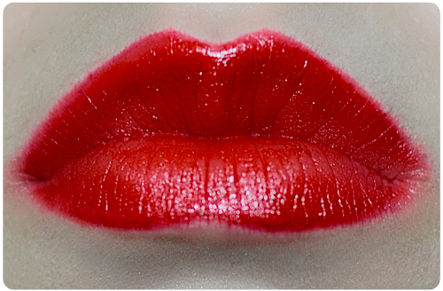 Lips_rouge_dior_999_after