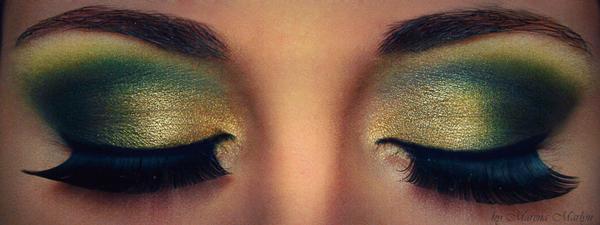 snake-makeup1