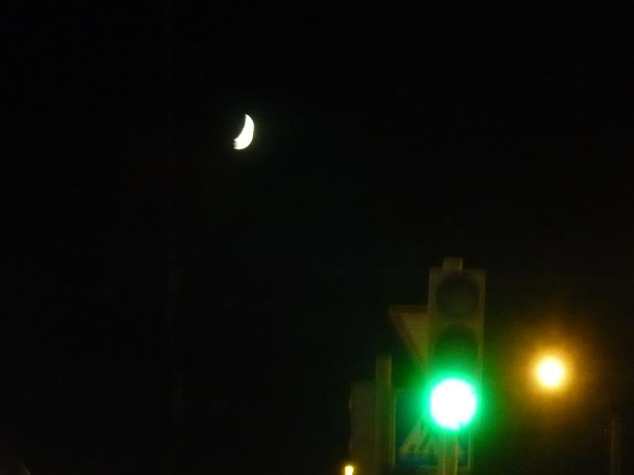Месяц-луна 025