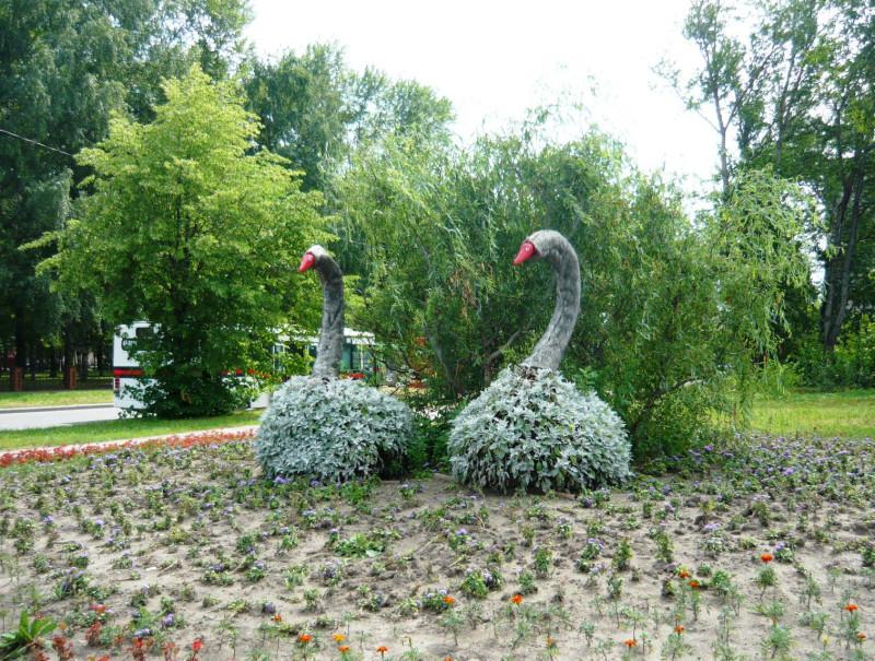 Череповецкий креатив | Хорошие шутки: http://horoshie-shutki.ru/2016/05/16/cherepovetskiy-kreativ/