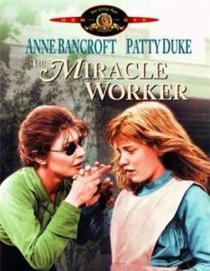 miracle worker1