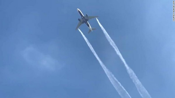 200114164217-jet-fuel-kids-school-exlarge-169