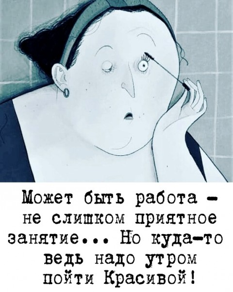 LMXa-Vnt_po