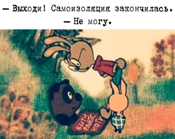 zKoR6mEOEdc