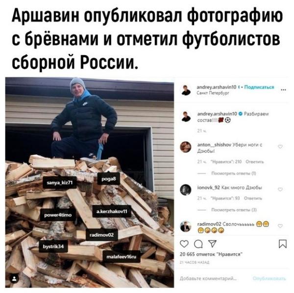 sJJ-XerEG1Uи