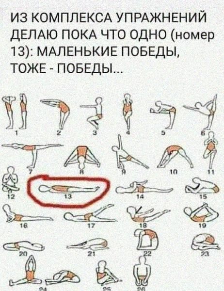 I3cqvgorBwA