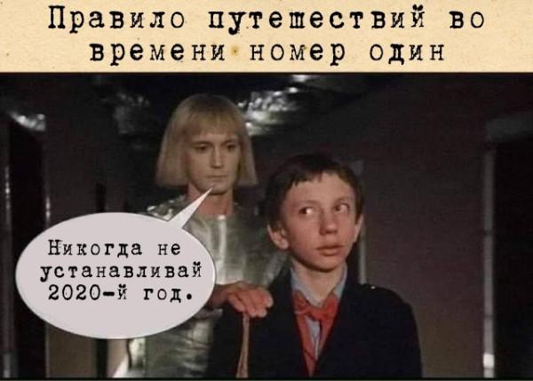 yYzCOj39mrY