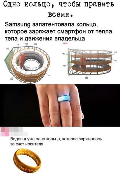 zKSBRt-ROXAю