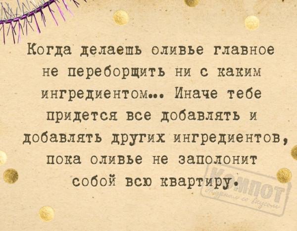 YunMiz0Ut9wт