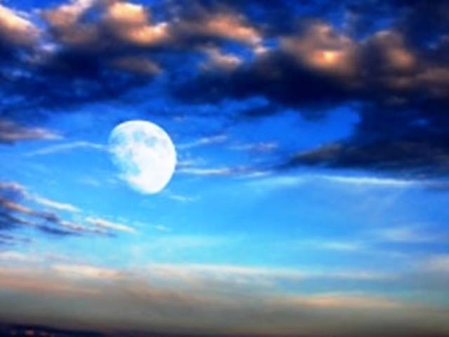 корзину какие лунные сутки 19 сентября 1985 несмотря