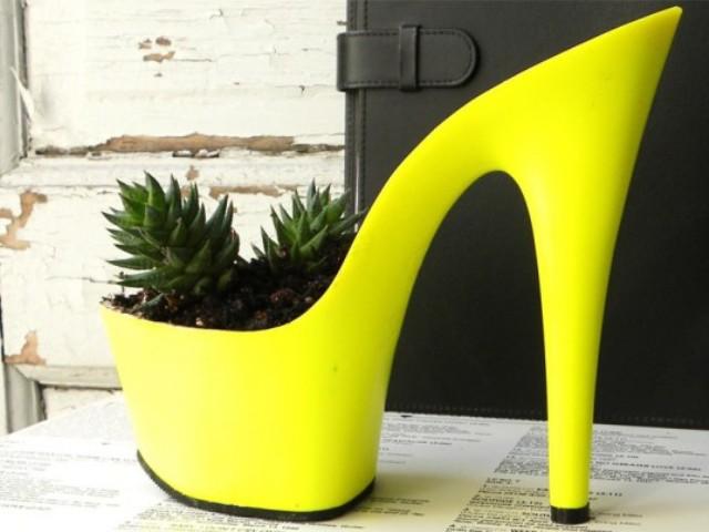 reclaimed-stiletto-planter-2-537x402