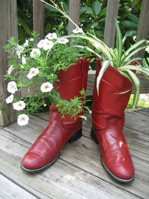 content_old-shoes-planters--23