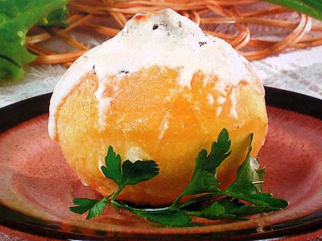 Горячие бутерброды со шпротами и сыром в духовке рецепт пошагово