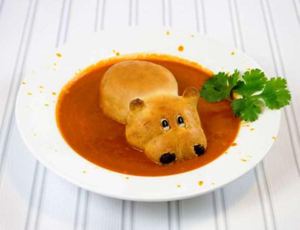 Суп с бегемотиками6