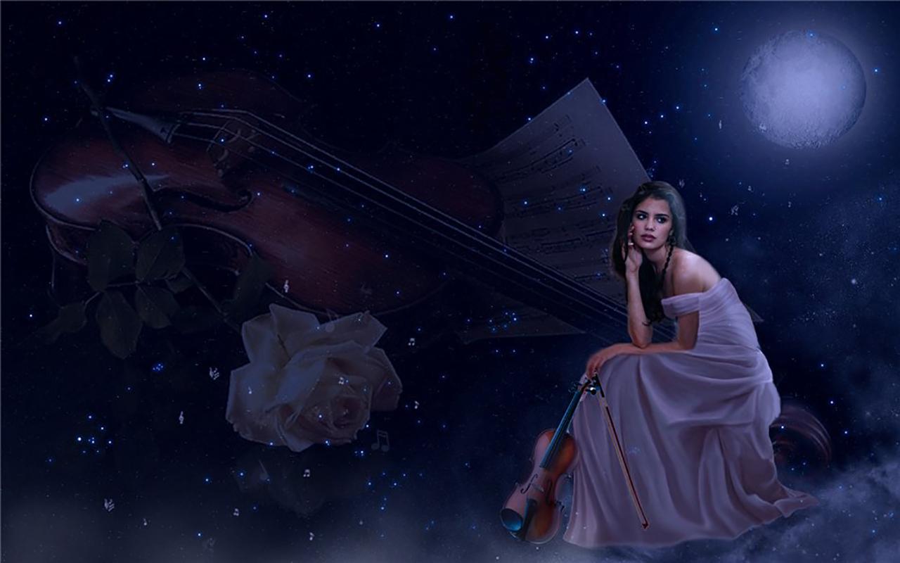 Открытки я тебя люблю песня, мая поделки своими