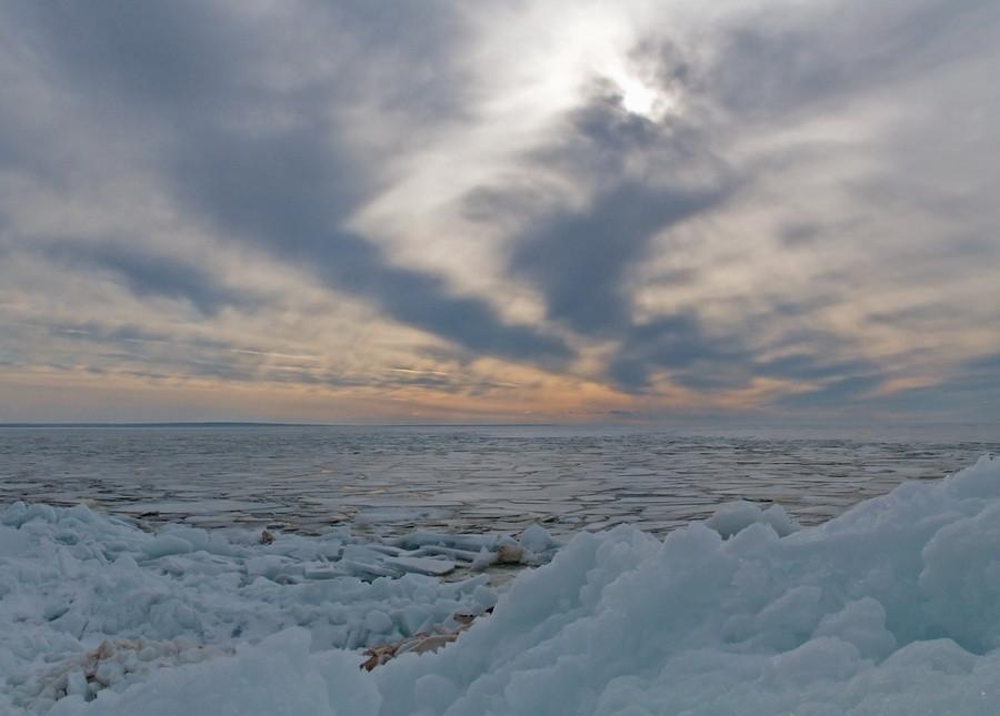 Онего лед 1_новый размер