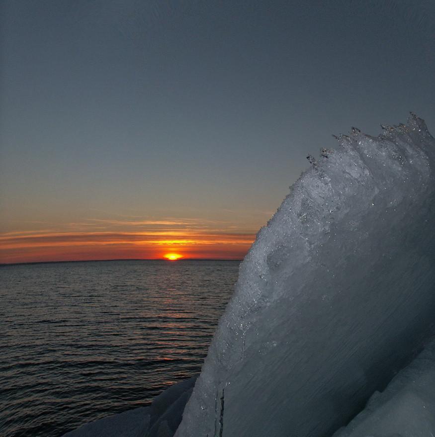 Онего лед 3_новый размер