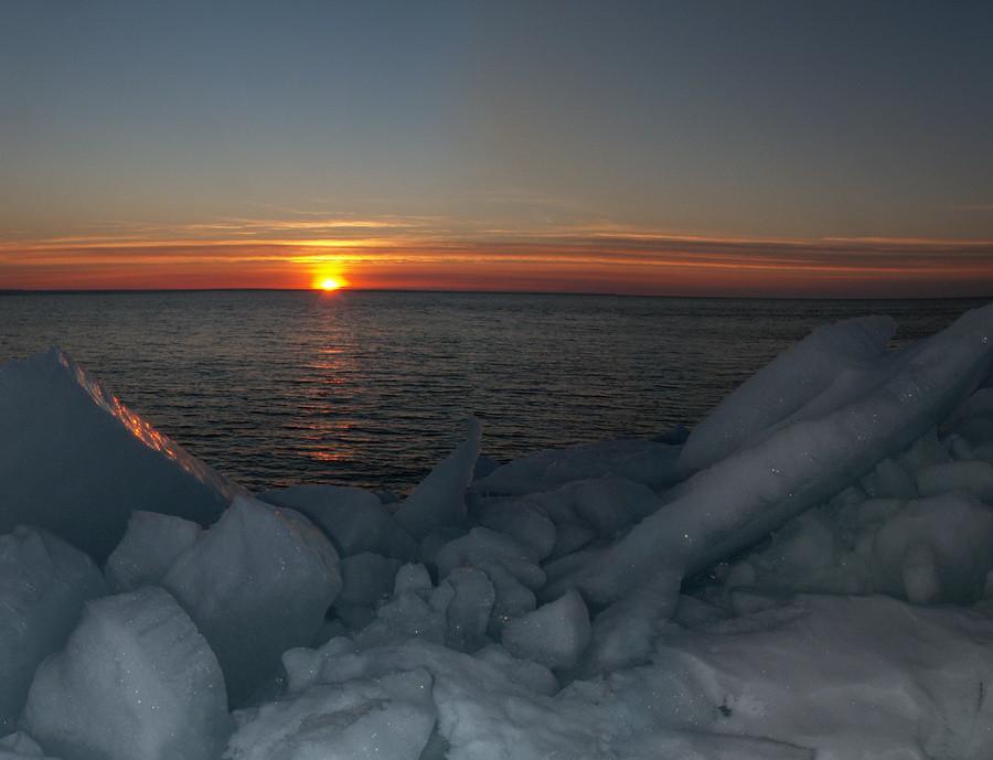 Онего лед 4_новый размер