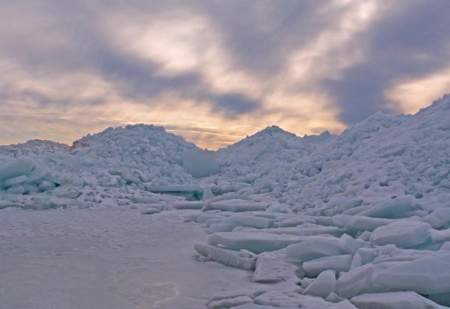 Онего лед 6_новый размер