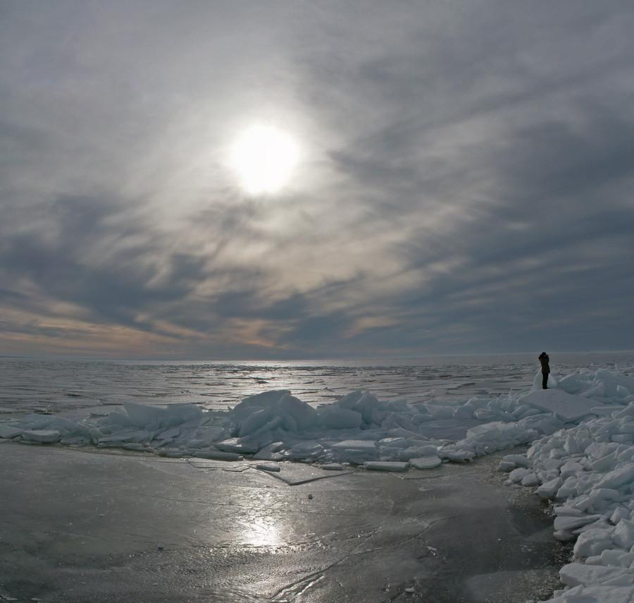 онего лед 13_новый размер