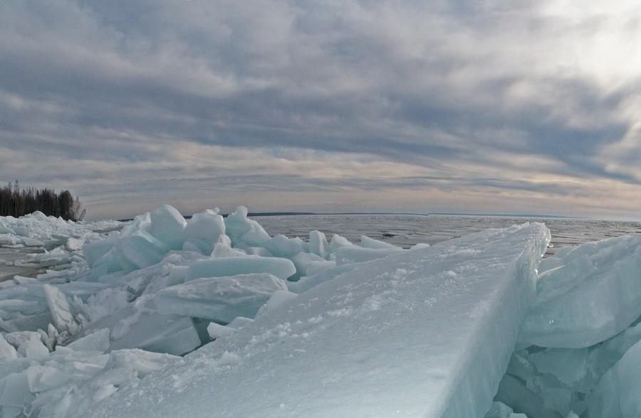 Онего лед 14_новый размер