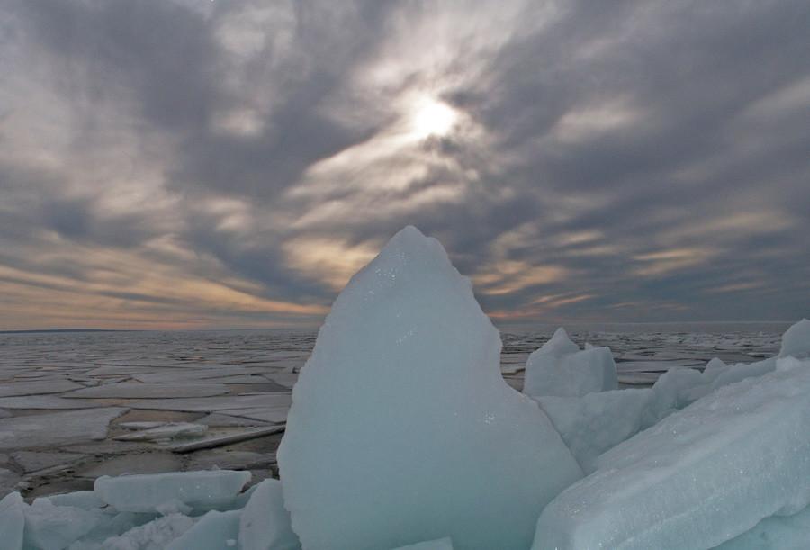Онего лед 15_новый размер