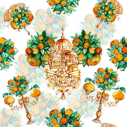 pattern_venecia_orange1