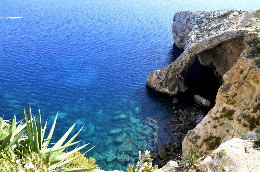 blue_grotto1