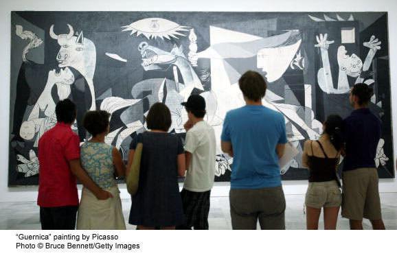 Picasso-Guernica-89645579-w