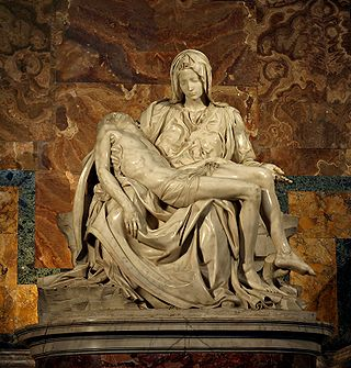 320px-Michelangelo's_Pieta_5450_cropncleaned_edit