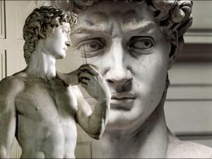 michelangelo-david_1