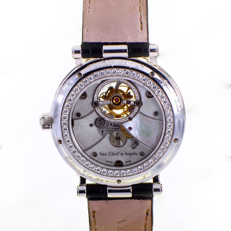 van_cleef_arpels_mp_tourbillon_3