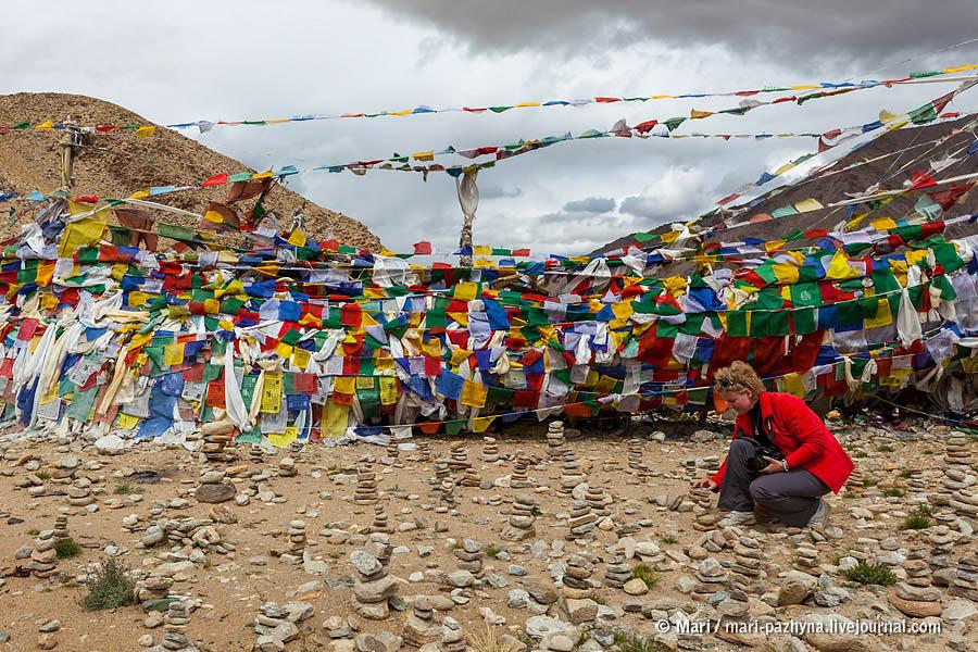 Ladakh_45