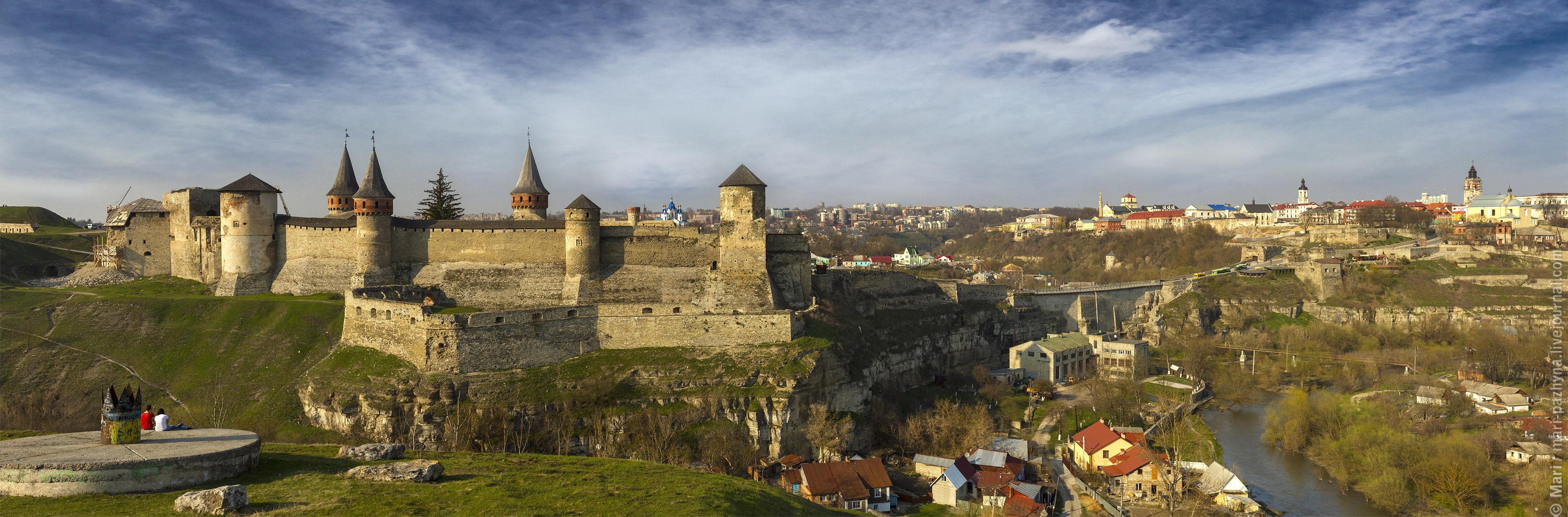 Image result for каменец подольский старый город