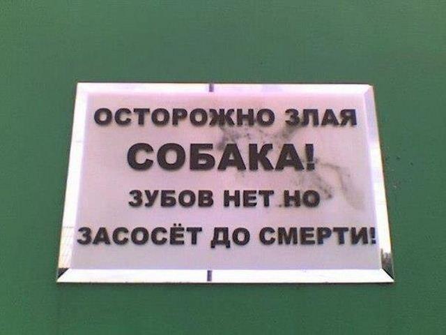 20122409113646