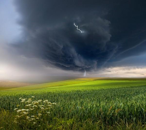 June-storm-600x534