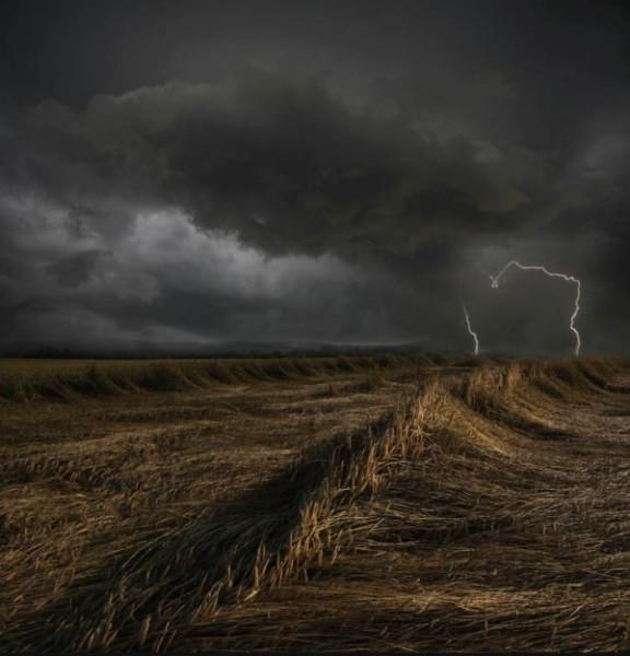 Storm-600x624