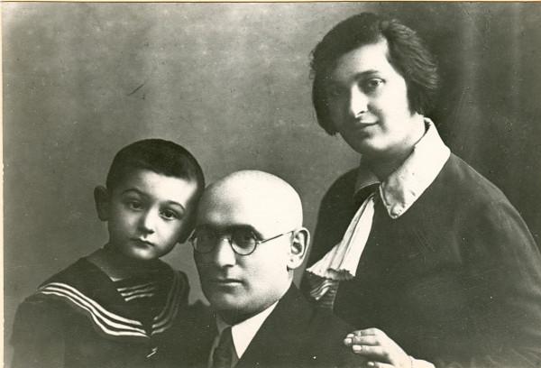 Год 1936