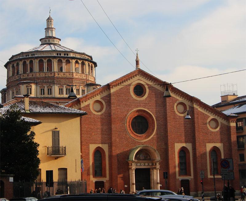 Milano-7