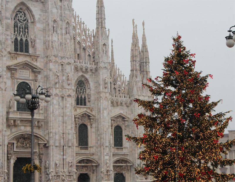 Milano-10
