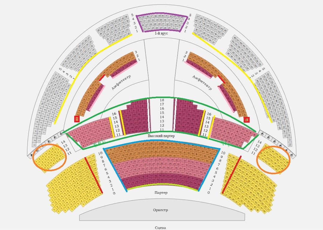novosibirskij-teatr-plan