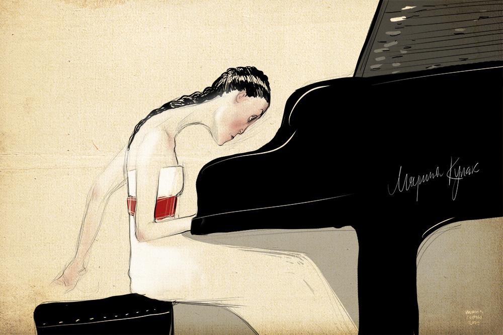 Пианистка_small