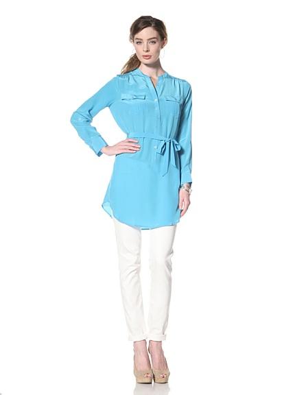 Acrobat Dress 1 49$