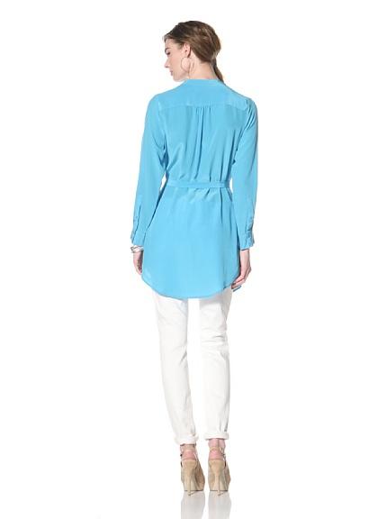 Acrobat Dress 2 49$