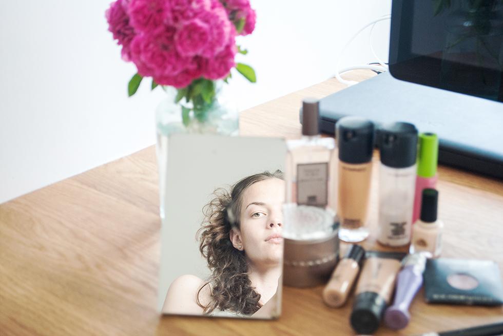 mac_makeup_mariapog1